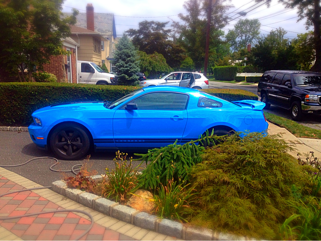 Click image for larger version  Name:ImageUploadedByMustang Evolution1407002405.999166.jpg Views:137 Size:1.08 MB ID:162729
