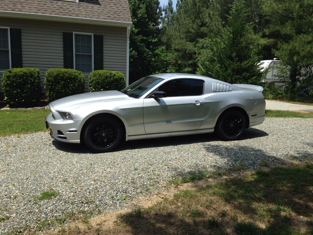 Click image for larger version  Name:ImageUploadedByMustang Evolution1407793365.957718.jpg Views:223 Size:1.06 MB ID:163261