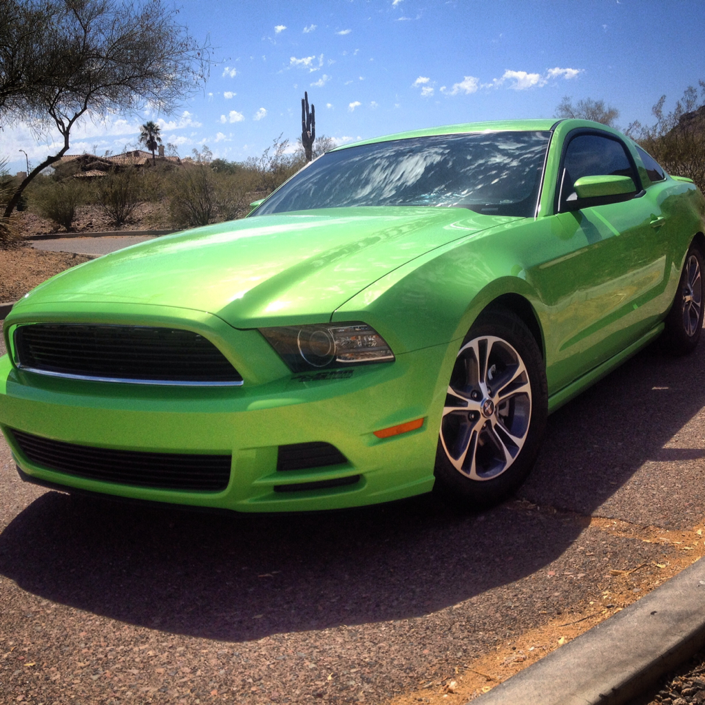 Click image for larger version  Name:ImageUploadedByMustang Evolution1407906033.833193.jpg Views:57 Size:1.16 MB ID:163342