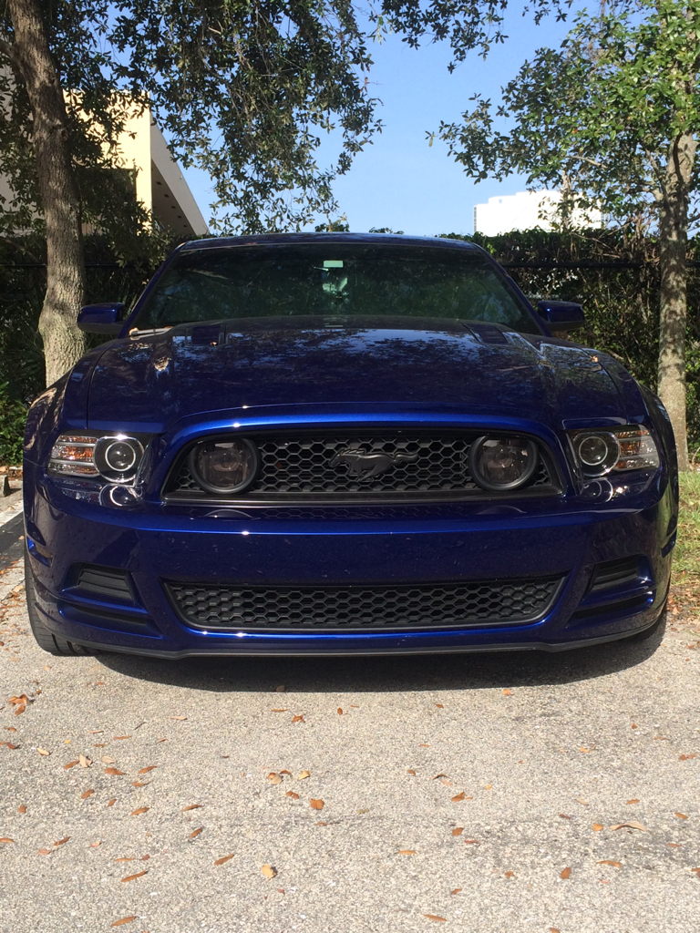 Click image for larger version  Name:ImageUploadedByMustang Evolution1408498010.269026.jpg Views:164 Size:1.06 MB ID:163887
