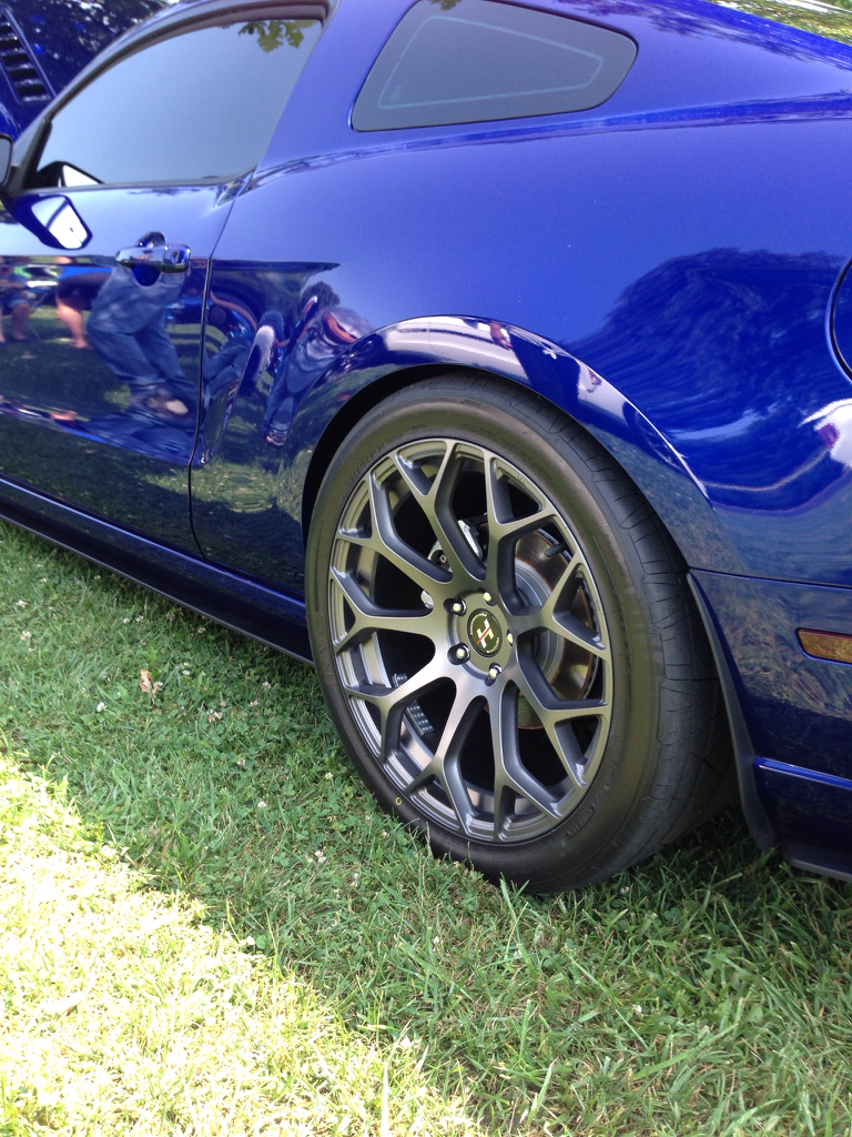 Click image for larger version  Name:ImageUploadedByMustang Evolution1408885032.291422.jpg Views:239 Size:1.02 MB ID:164217