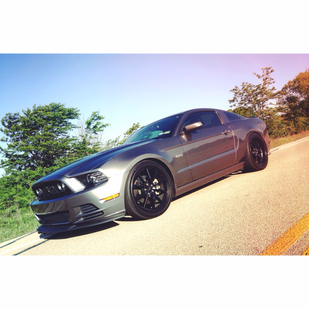 Click image for larger version  Name:ImageUploadedByMustang Evolution1409532857.923628.jpg Views:2312 Size:1.02 MB ID:164878
