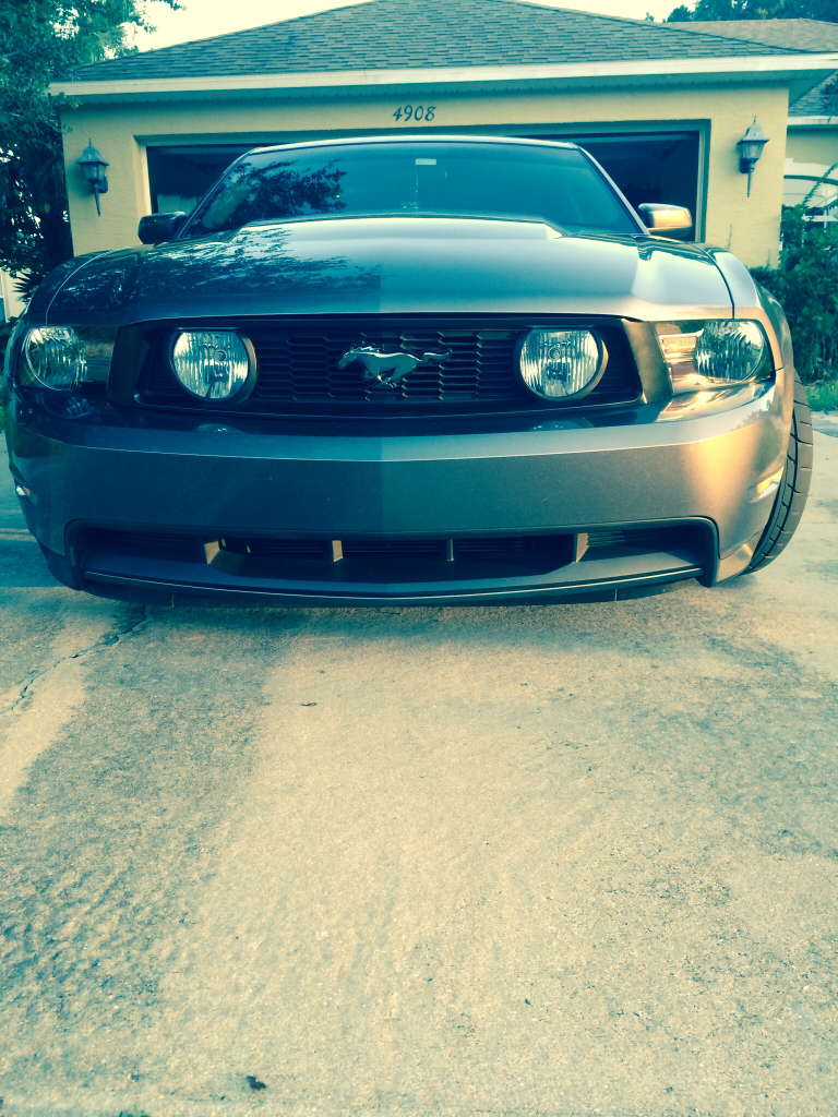 Click image for larger version  Name:ImageUploadedByMustang Evolution1409884003.184672.jpg Views:43 Size:1.02 MB ID:165227