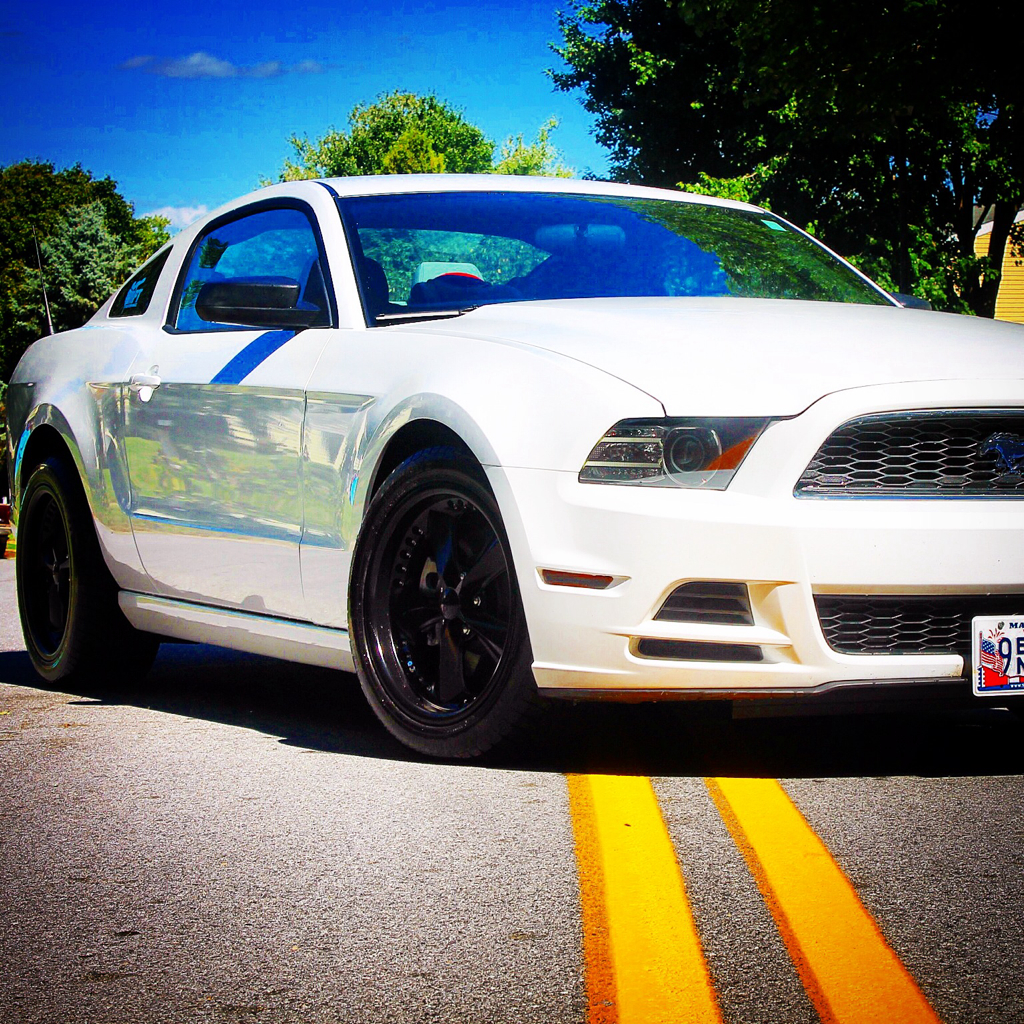 Click image for larger version  Name:ImageUploadedByMustang Evolution1410027266.207509.jpg Views:47 Size:1.39 MB ID:165314
