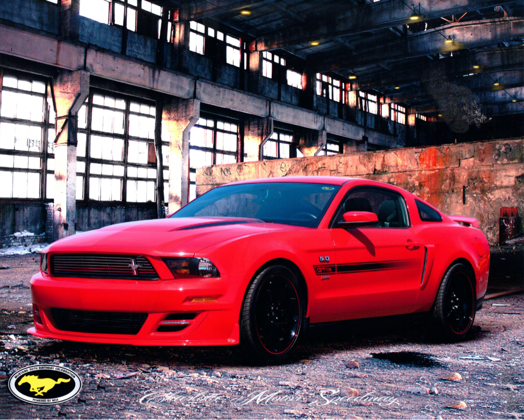 Click image for larger version  Name:ImageUploadedByMustang Evolution1410481644.635798.jpg Views:225 Size:1.17 MB ID:165763