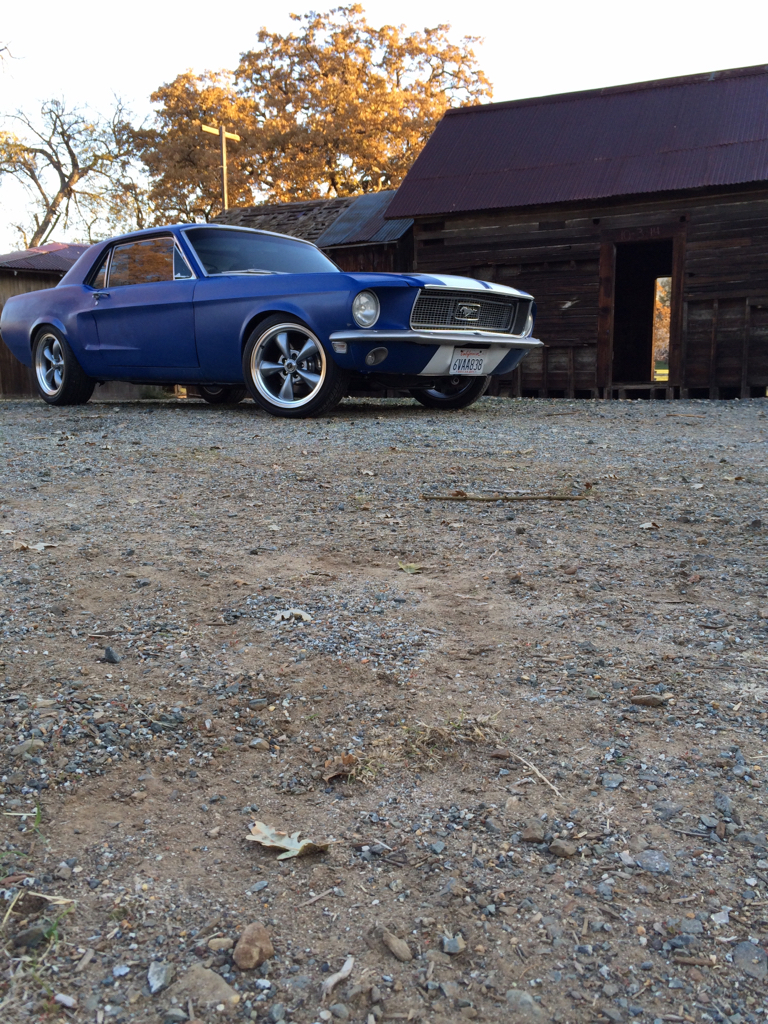 Click image for larger version  Name:ImageUploadedByMustang Evolution1411596732.815699.jpg Views:93 Size:1.15 MB ID:166831