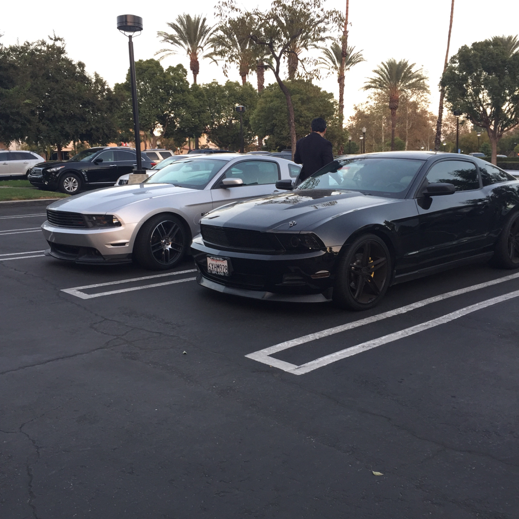 Click image for larger version  Name:ImageUploadedByMustang Evolution1412210633.582372.jpg Views:346 Size:1.02 MB ID:167201