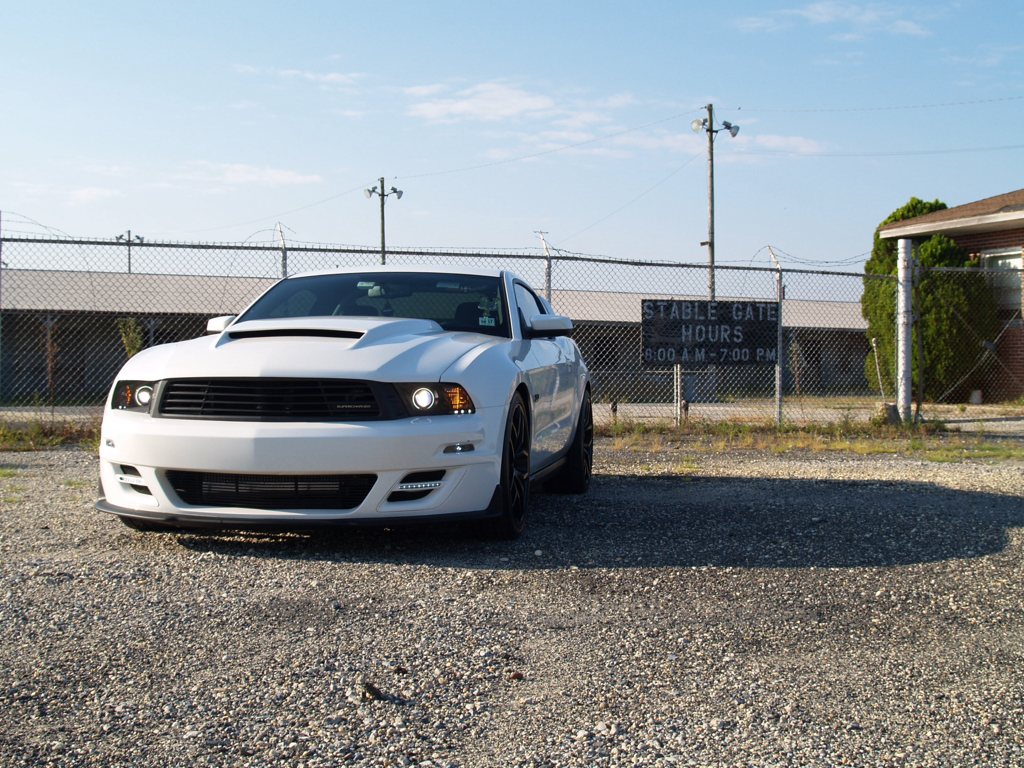 Click image for larger version  Name:ImageUploadedByMustang Evolution1412374098.542760.jpg Views:515 Size:1.13 MB ID:167342
