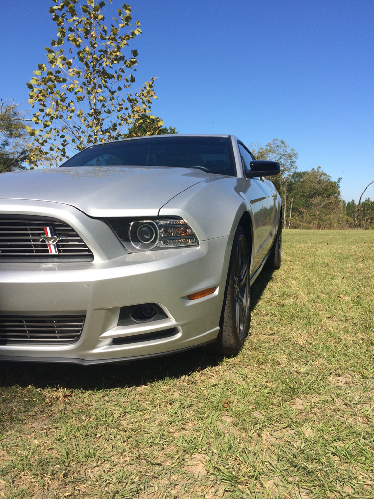 Click image for larger version  Name:ImageUploadedByMustang Evolution1414468773.038069.jpg Views:75 Size:1.10 MB ID:168657