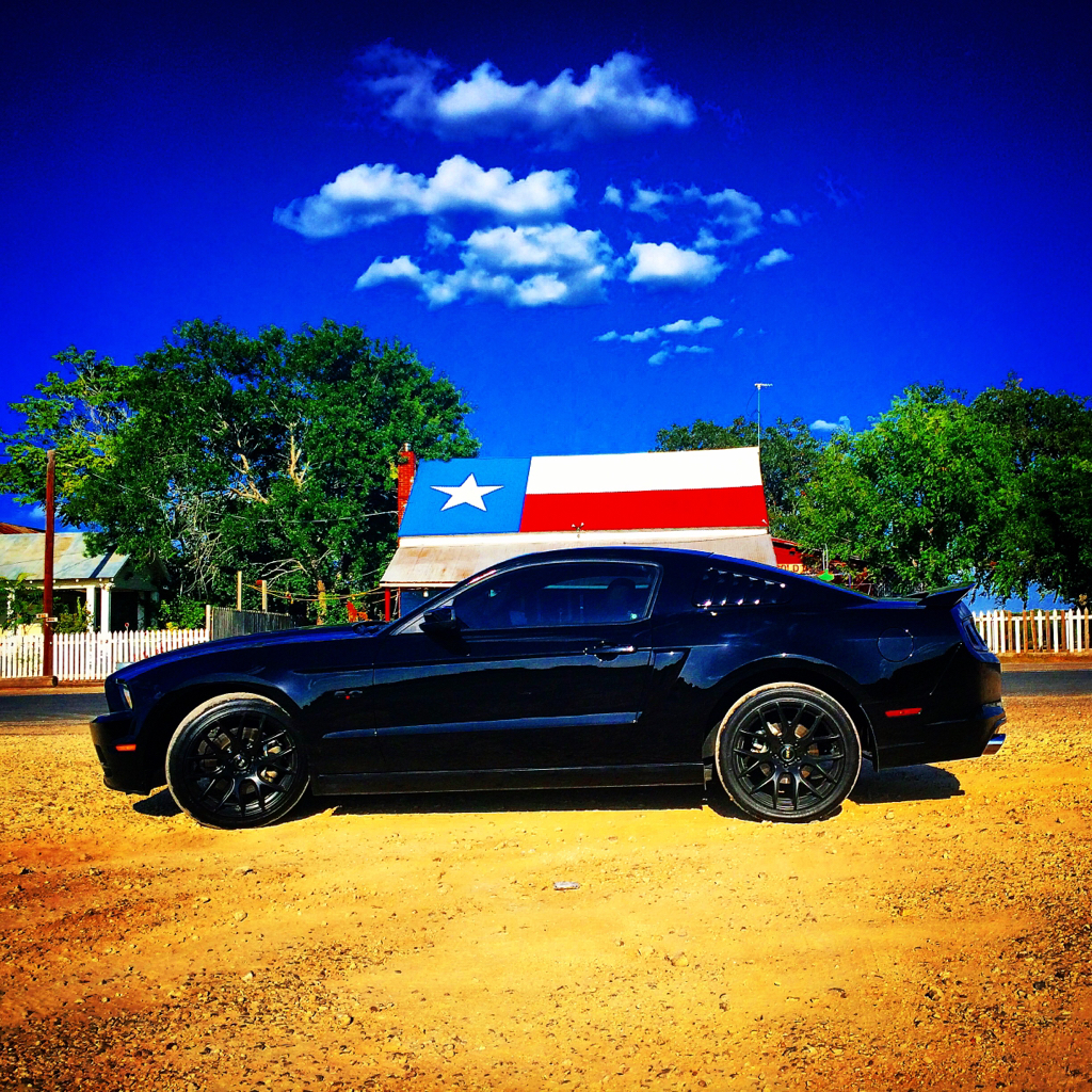 Click image for larger version  Name:ImageUploadedByMustang Evolution1414508713.252626.jpg Views:76 Size:1.72 MB ID:168678