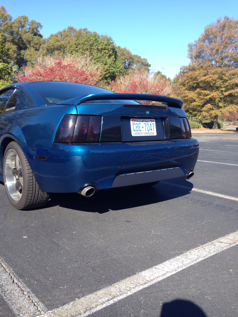 Click image for larger version  Name:ImageUploadedByMustang Evolution1415400998.741660.jpg Views:81 Size:1.01 MB ID:169366