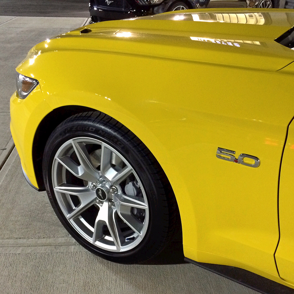 Click image for larger version  Name:ImageUploadedByMustang Evolution1415607675.161745.jpg Views:151 Size:1.07 MB ID:169445