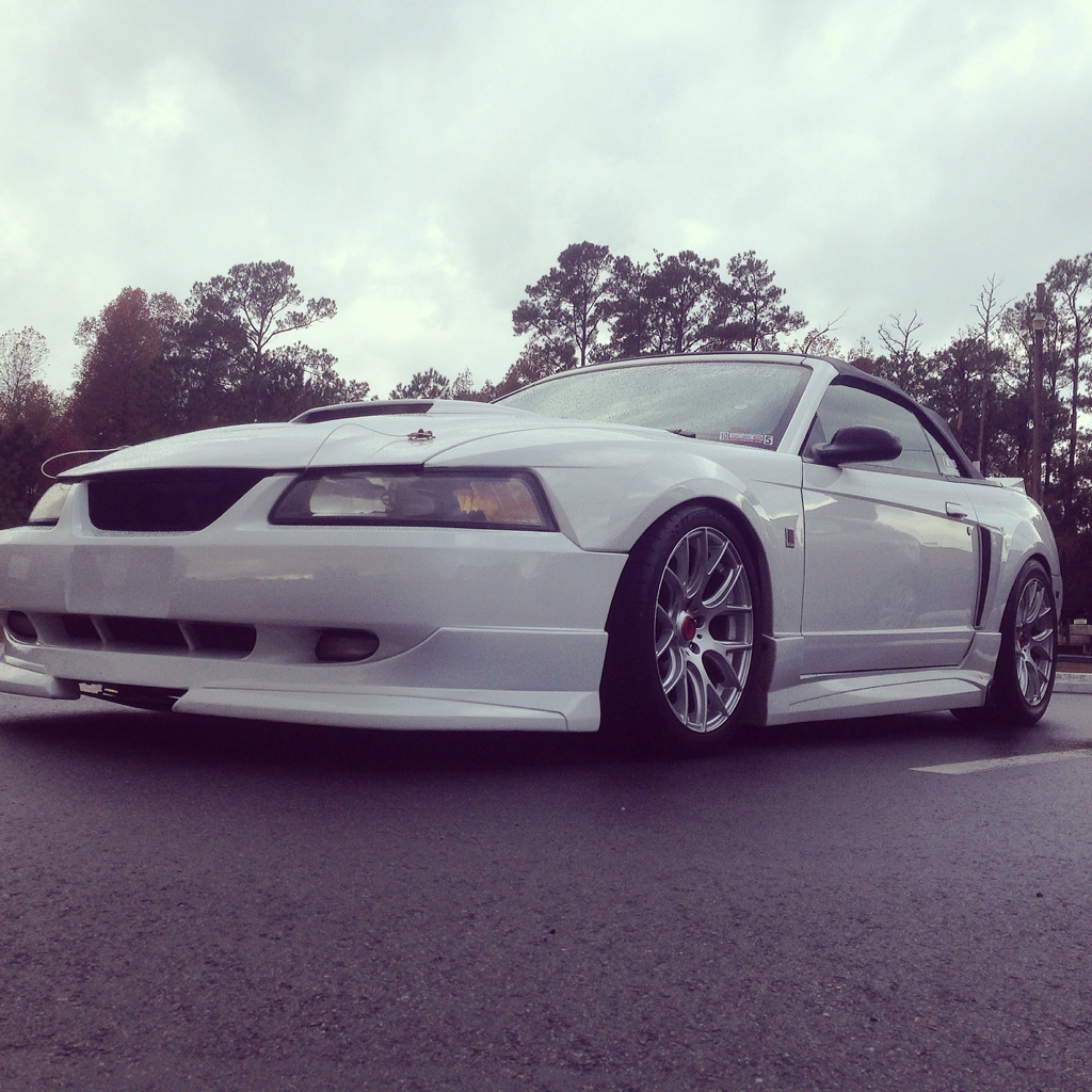 Click image for larger version  Name:ImageUploadedByMustang Evolution1416338977.005342.jpg Views:118 Size:1.09 MB ID:169889
