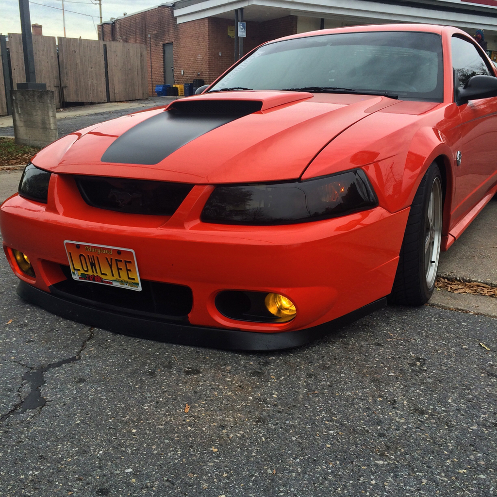 Click image for larger version  Name:ImageUploadedByMustang Evolution1417549912.943339.jpg Views:78 Size:1.19 MB ID:170765