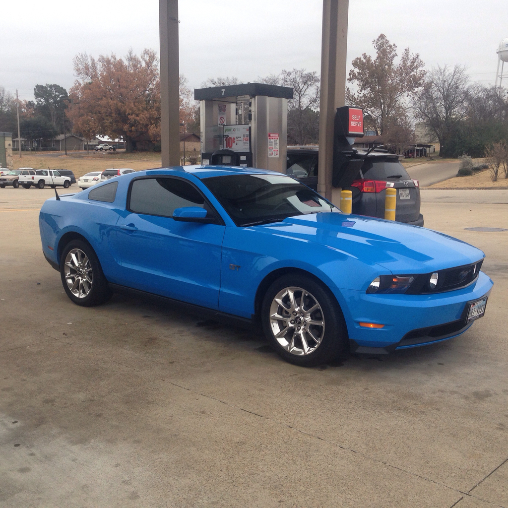 Click image for larger version  Name:ImageUploadedByMustang Evolution1417567355.507214.jpg Views:95 Size:1.14 MB ID:170786
