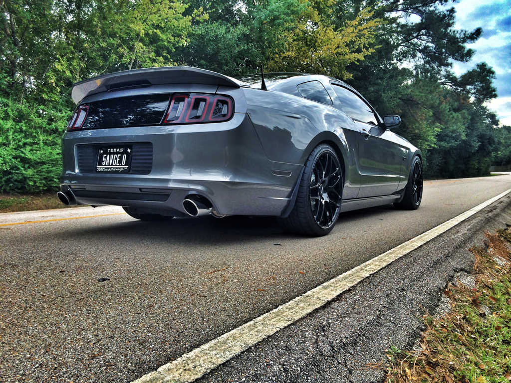 Click image for larger version  Name:ImageUploadedByMustang Evolution1417609346.647176.jpg Views:2011 Size:1.31 MB ID:170841