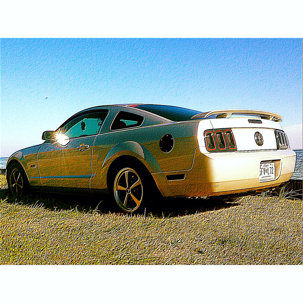 Click image for larger version  Name:ImageUploadedByMustang Evolution1418019748.065506.jpg Views:140 Size:1.83 MB ID:171283