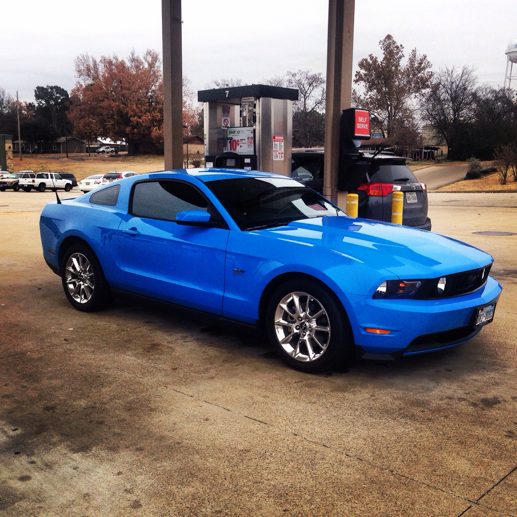 Click image for larger version  Name:ImageUploadedByMustang Evolution1418616235.307262.jpg Views:138 Size:1.40 MB ID:171902