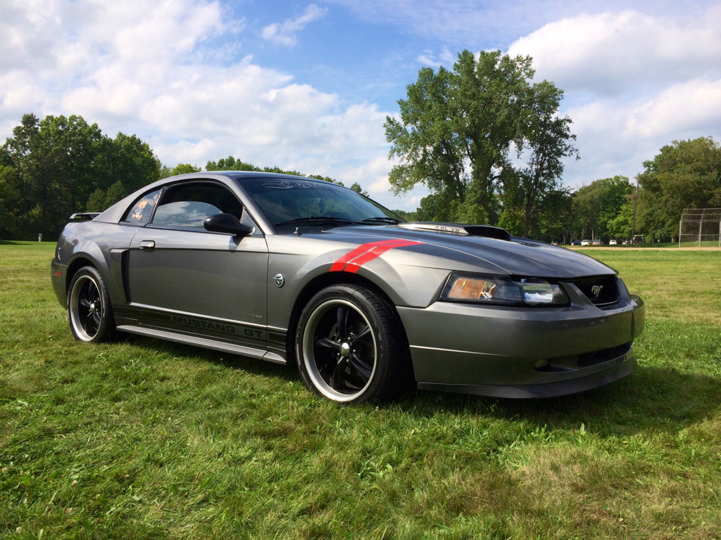 Click image for larger version  Name:ImageUploadedByMustang Evolution1418740006.076655.jpg Views:377 Size:1.06 MB ID:171992