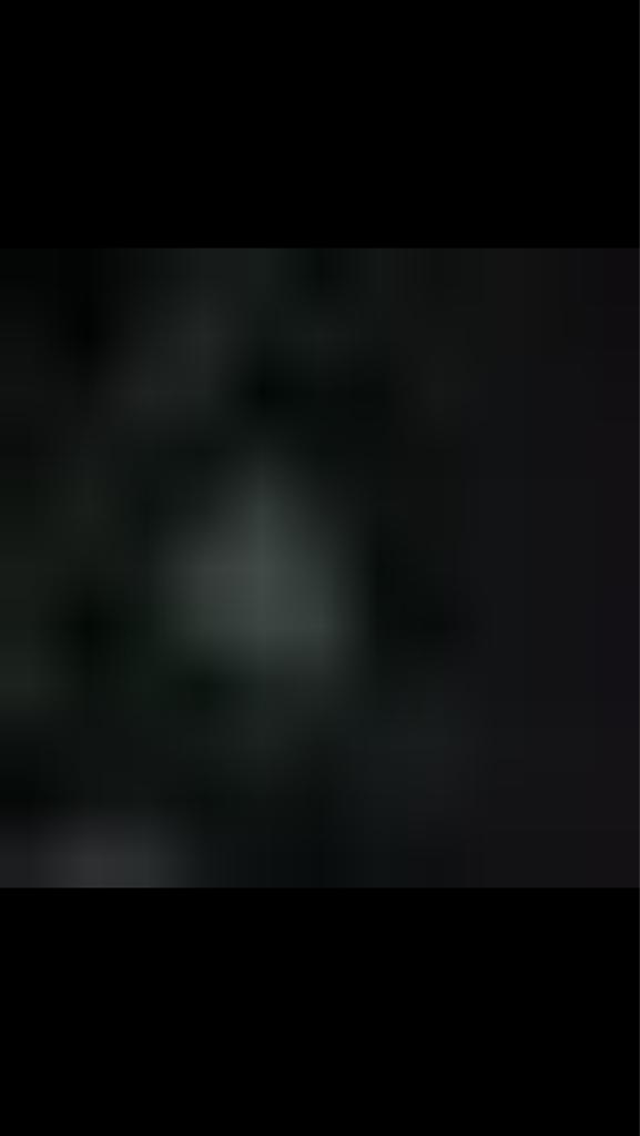 Click image for larger version  Name:ImageUploadedByMustang Evolution1436007467.119927.jpg Views:116 Size:68.8 KB ID:186477