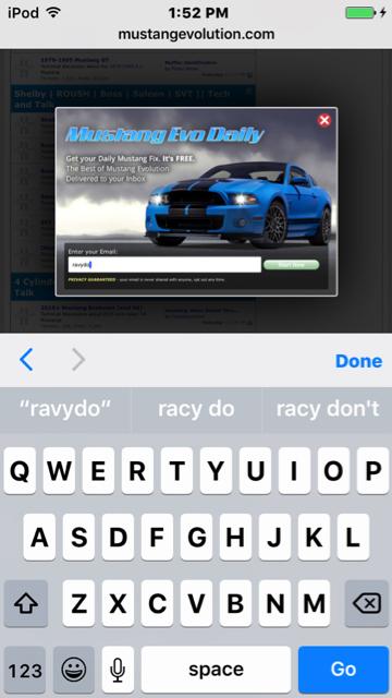 Click image for larger version  Name:ImageUploadedByMustang Evolution1461952409.067805.jpg Views:37 Size:171.8 KB ID:200421