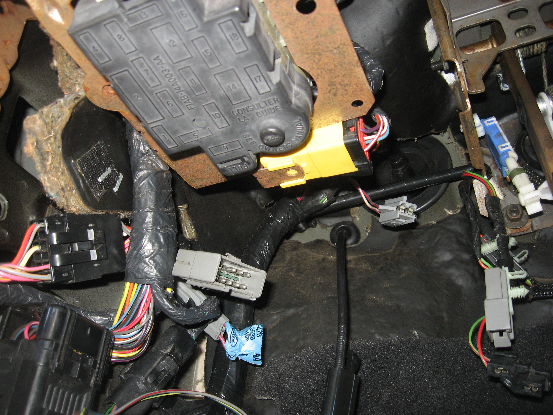 2000 Mustang Fuel Pump Relay Wiring Library 98 Diagram Gt Relayrhsvlc