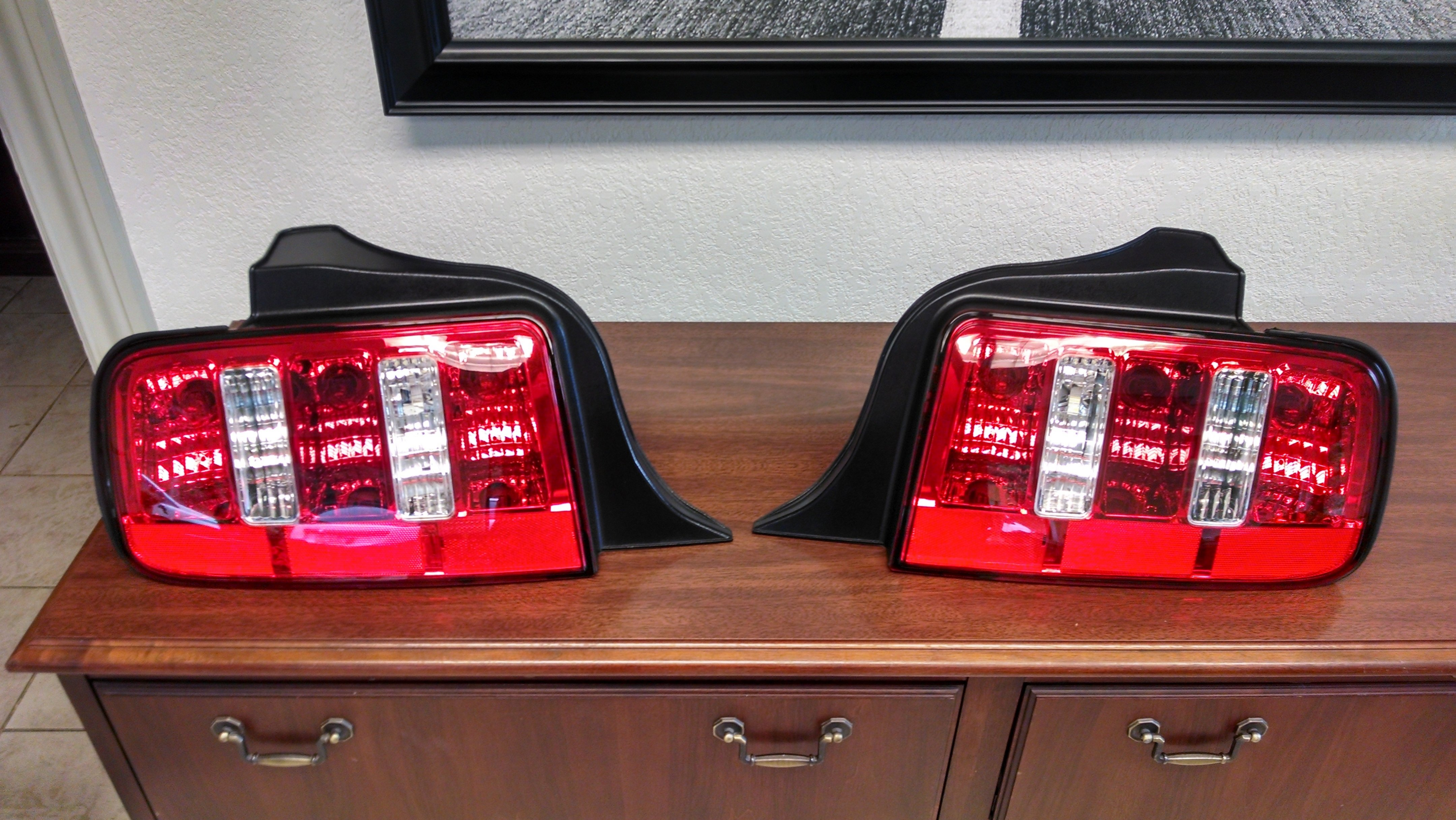 for sale raxiom coyote tail lights with sequential tail. Black Bedroom Furniture Sets. Home Design Ideas
