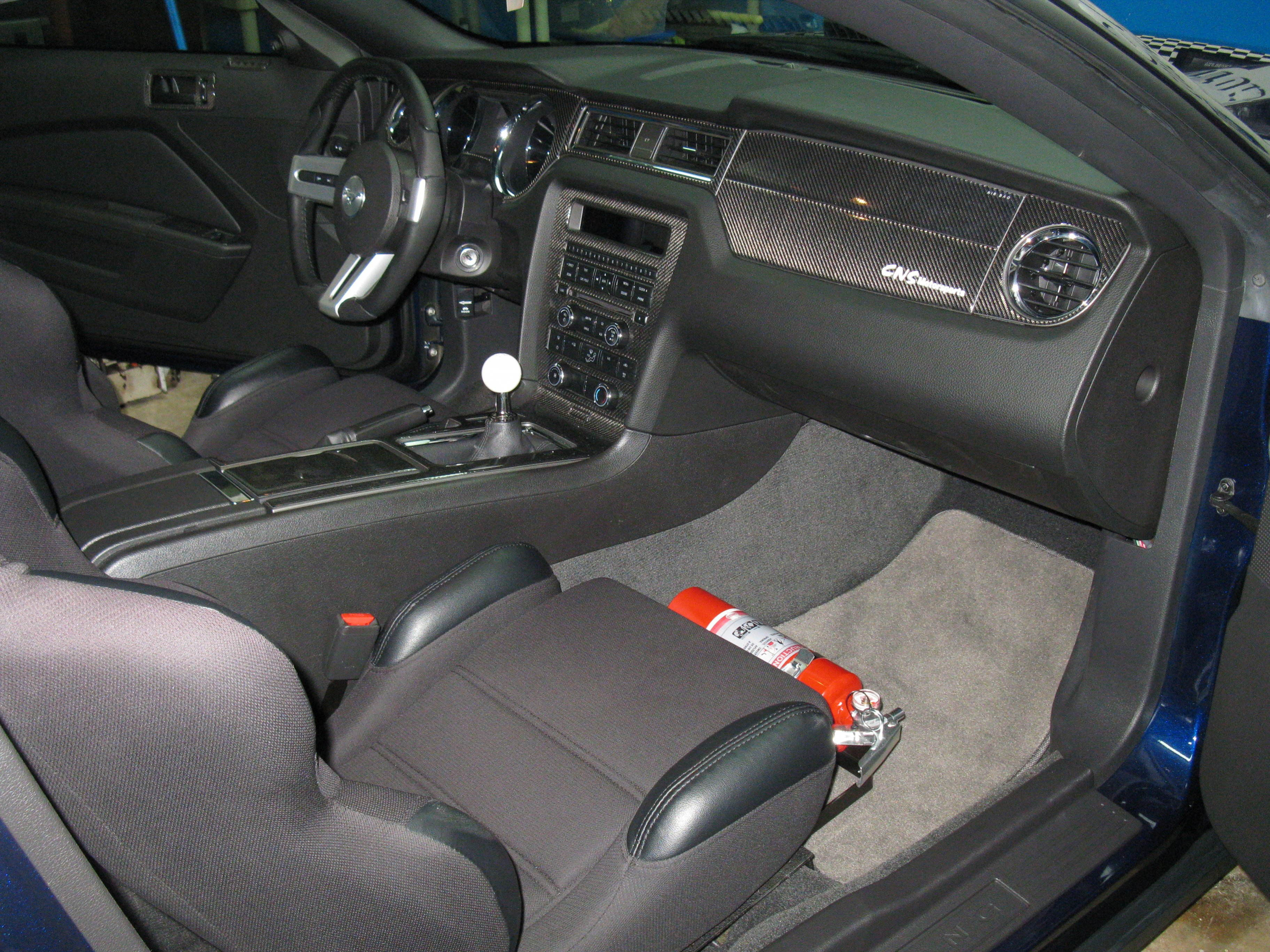 Click image for larger version  Name:Inside of car 001.jpg Views:279 Size:1.99 MB ID:133511