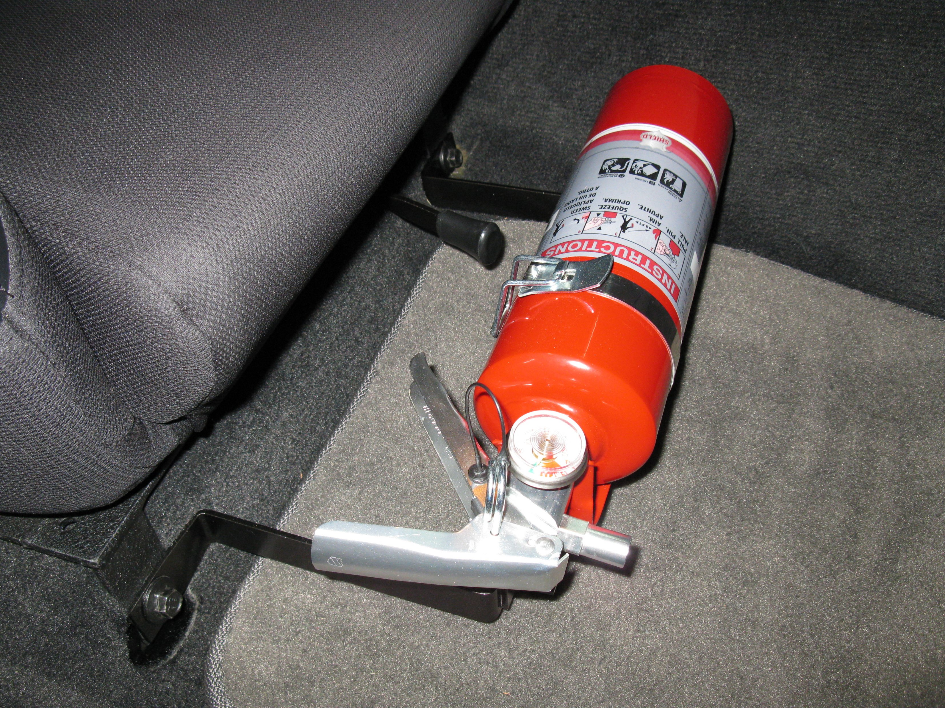 Click image for larger version  Name:Inside of car 002.jpg Views:219 Size:2.06 MB ID:133512