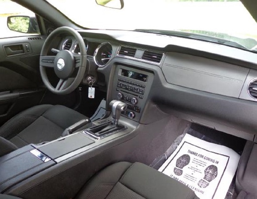 Click image for larger version  Name:interior 6711 (1).jpg Views:99 Size:178.6 KB ID:188101