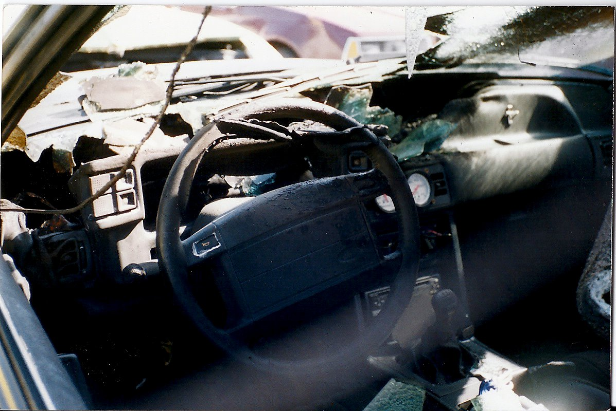 Click image for larger version  Name:Interior Fire Damage.jpg Views:144 Size:199.9 KB ID:31442