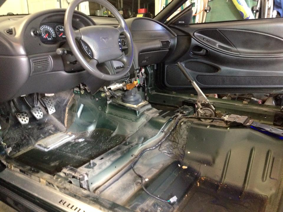 Click image for larger version  Name:interior.jpg Views:90 Size:103.4 KB ID:197465