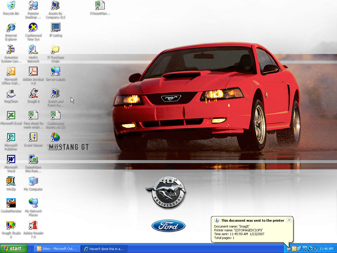 Click image for larger version  Name:Internet Explorer Wallpaper1.jpg Views:471 Size:153.3 KB ID:15993