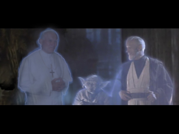 Click image for larger version  Name:jedi-pope.jpg Views:42 Size:36.7 KB ID:13043