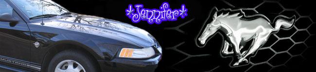 Click image for larger version  Name:Jennifer banner.jpg Views:42 Size:41.4 KB ID:6737