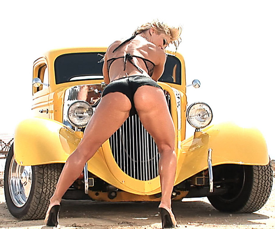 Click image for larger version  Name:Jenny Poussin Hotrod_11.jpg Views:104 Size:262.0 KB ID:72358