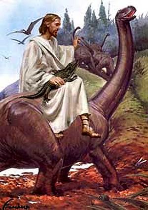 Click image for larger version  Name:jesusasaur.jpg Views:59 Size:91.6 KB ID:20460