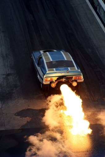 Click image for larger version  Name:jet_powered_mustang.jpg Views:215 Size:40.4 KB ID:90571