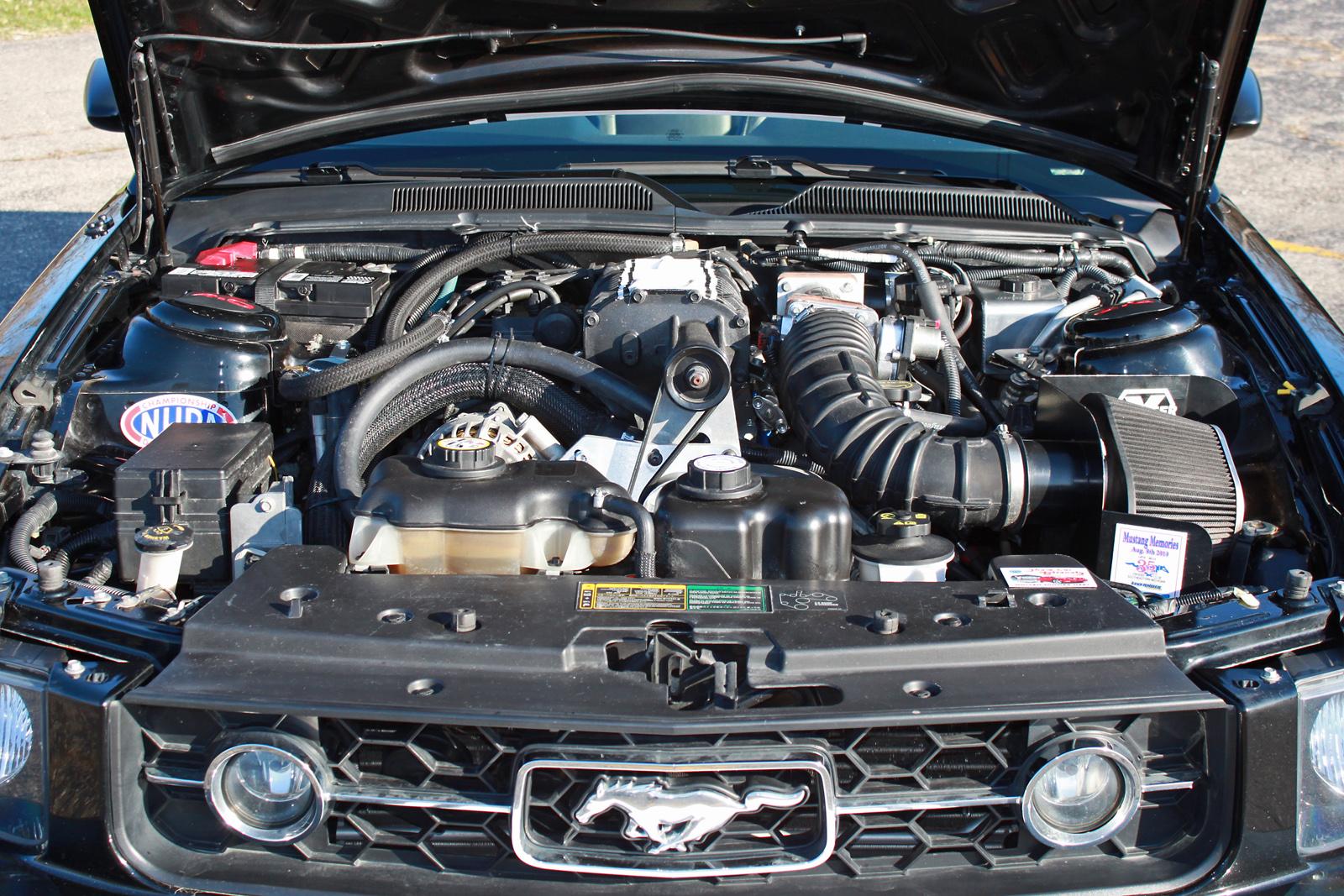 Click image for larger version  Name:Jim Carolan Mustang 5.jpg Views:205 Size:988.2 KB ID:73660