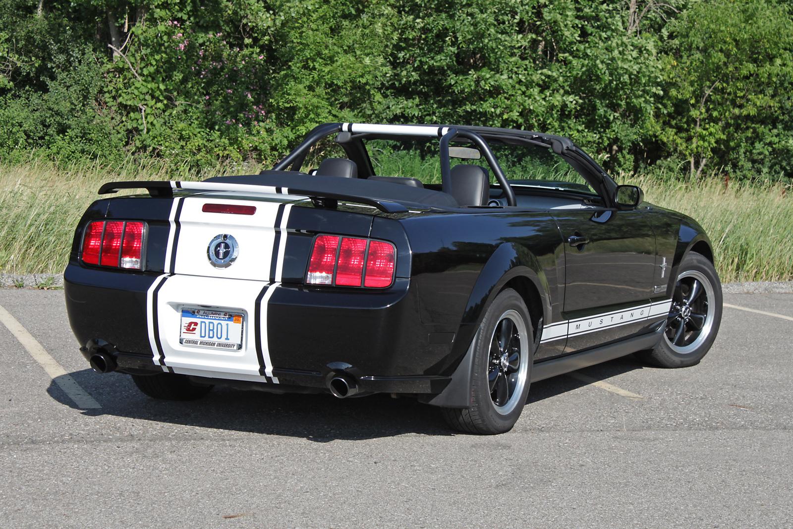 Click image for larger version  Name:Jim Carolan Mustang 7a.jpg Views:76 Size:1.07 MB ID:35811