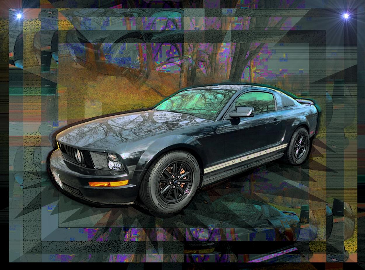 Click image for larger version  Name:Joe_Roma5.jpeg Views:72 Size:911.1 KB ID:156593