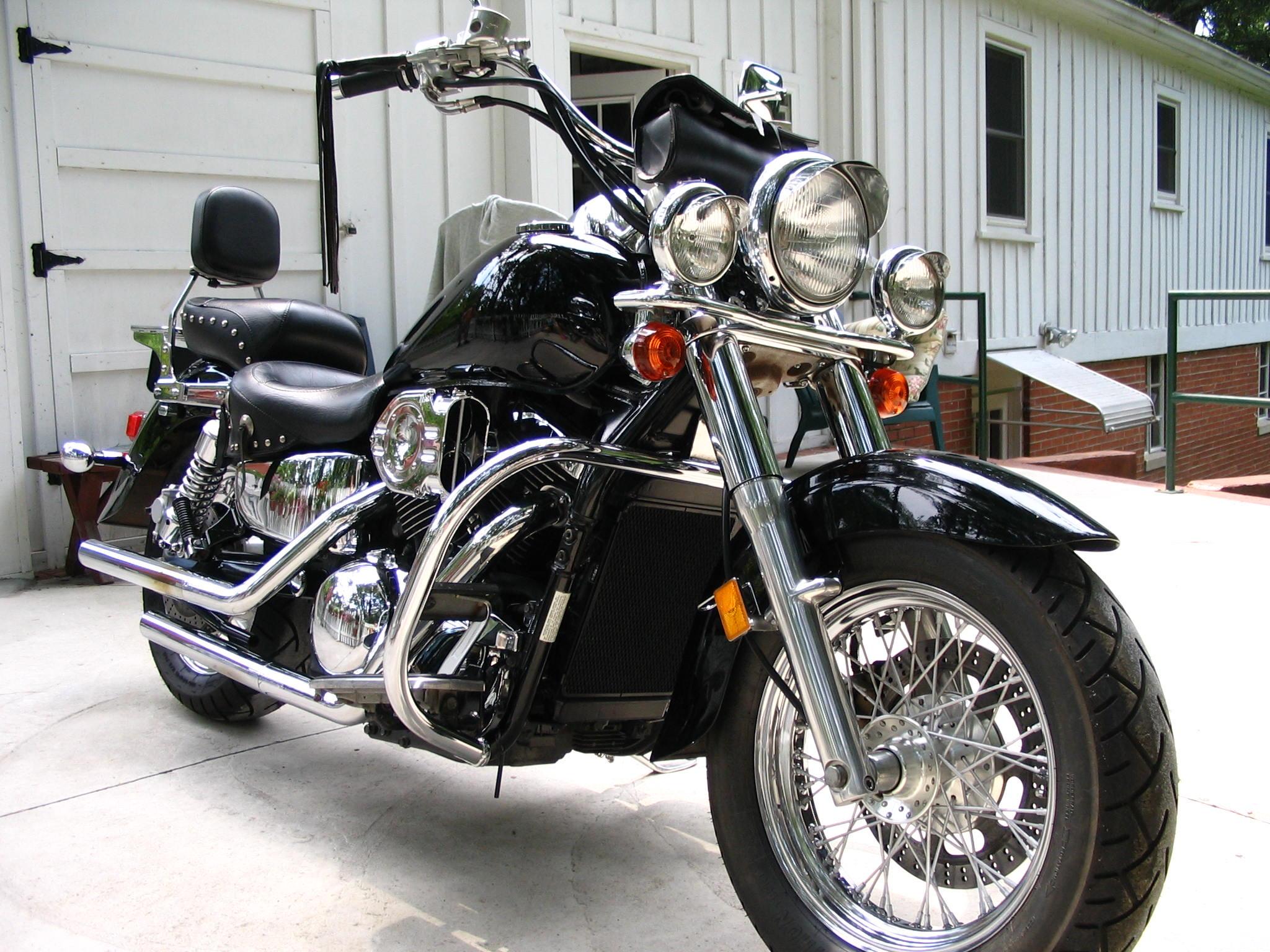 Click Image For Larger Version Name Kawasaki2JPG Views 2377 Size 4807