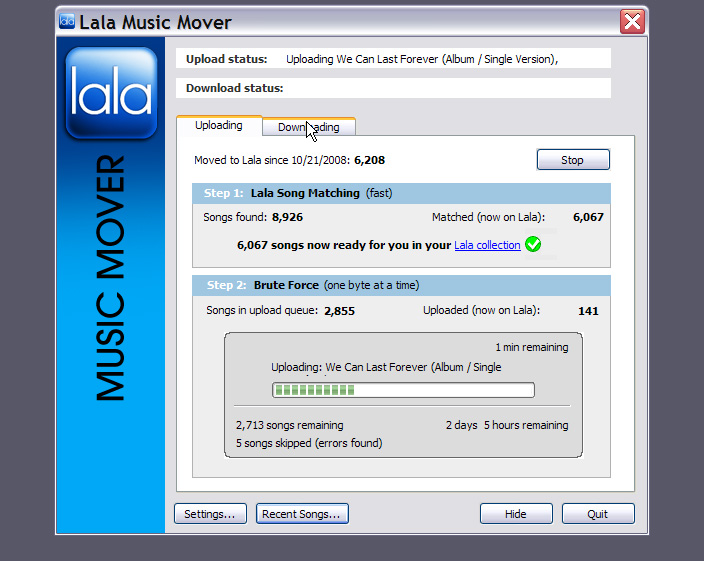 Click image for larger version  Name:lala.jpg Views:105 Size:164.2 KB ID:19787
