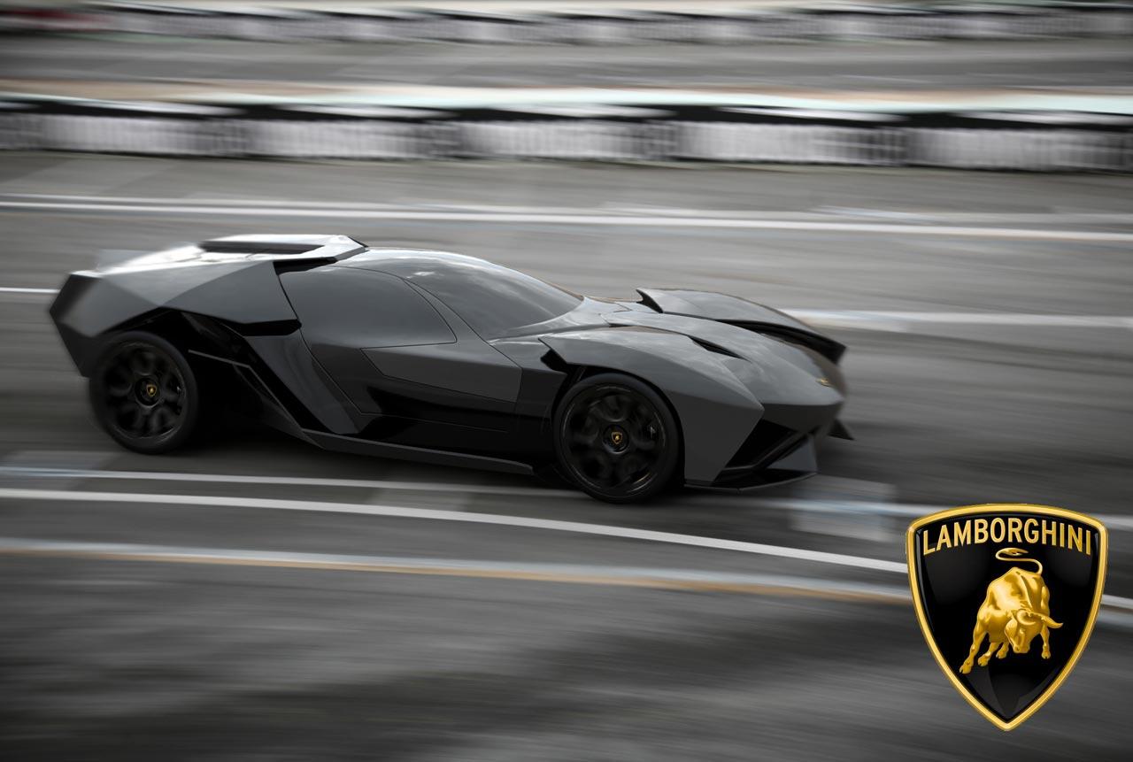 Click image for larger version  Name:Lamborghini-Ankonian-3.jpg Views:110 Size:96.5 KB ID:34655