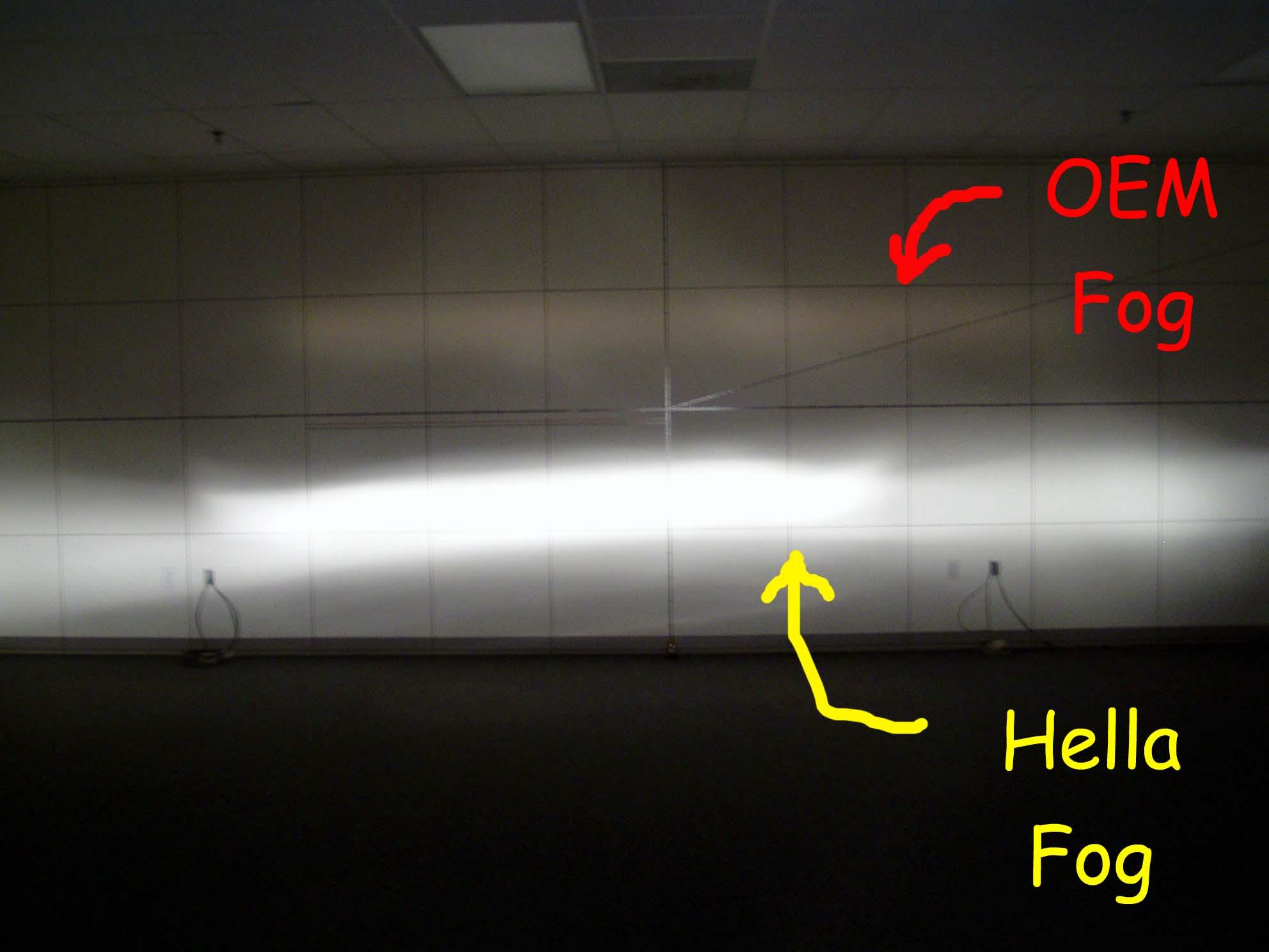 Click image for larger version  Name:Light Comparison.jpg Views:245 Size:133.3 KB ID:17442