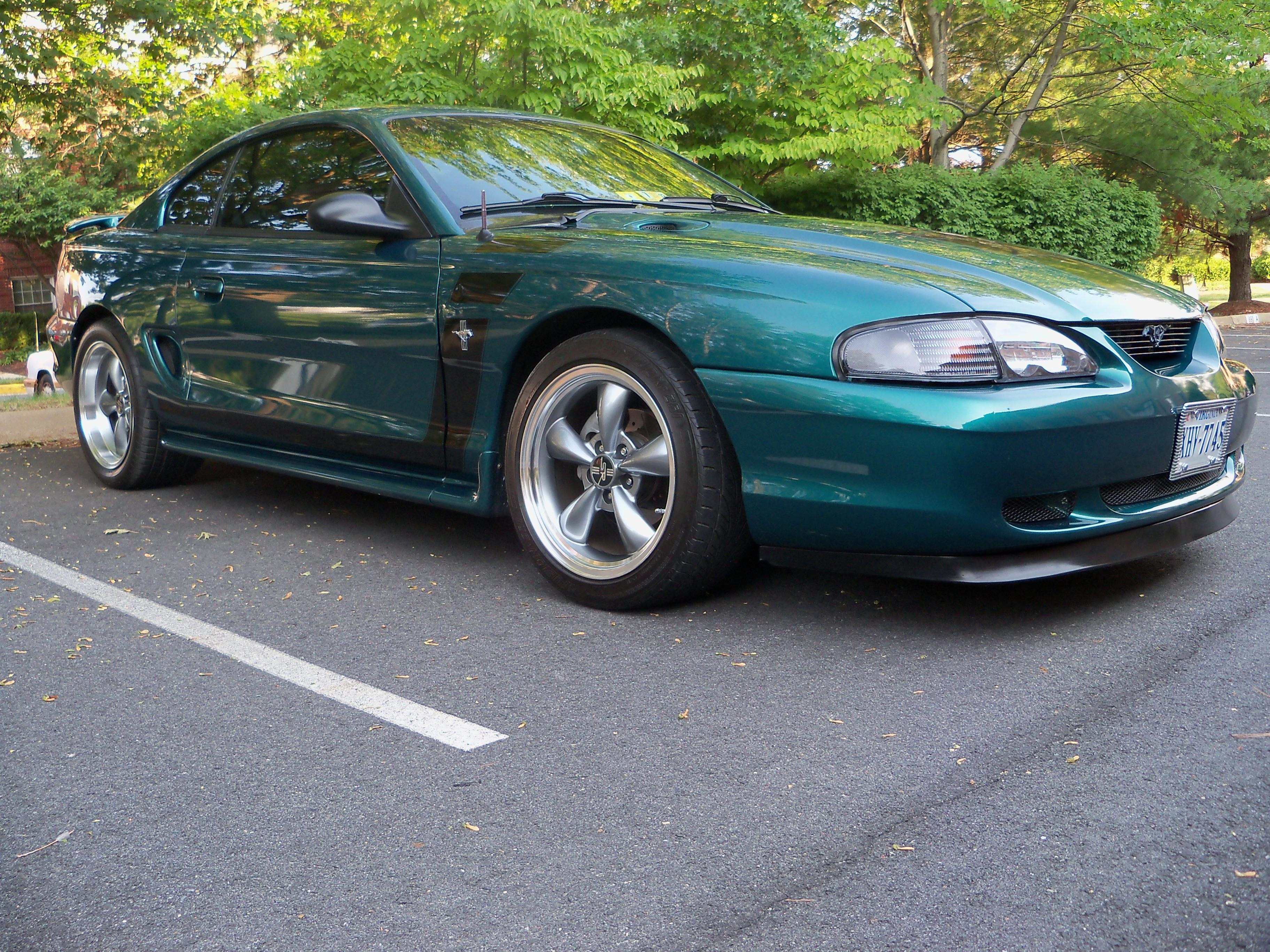 Click image for larger version  Name:Lowering Springs Install 033.jpg Views:129 Size:1.71 MB ID:29789