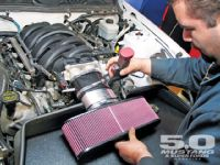 Name:   m5lp_0906_02_z_cold_air_intake_systems_for_s197_mustangs_air_filter.jpeg Views: 278 Size:  11.1 KB