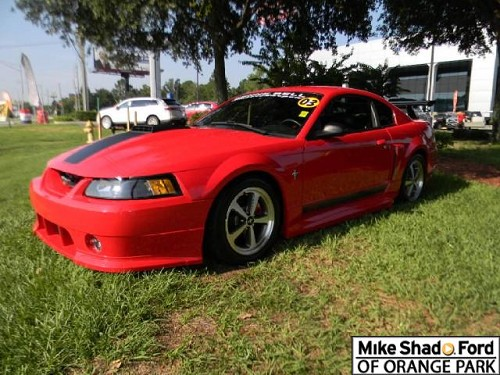Click image for larger version  Name:mach 1.jpg Views:1401 Size:77.5 KB ID:30939