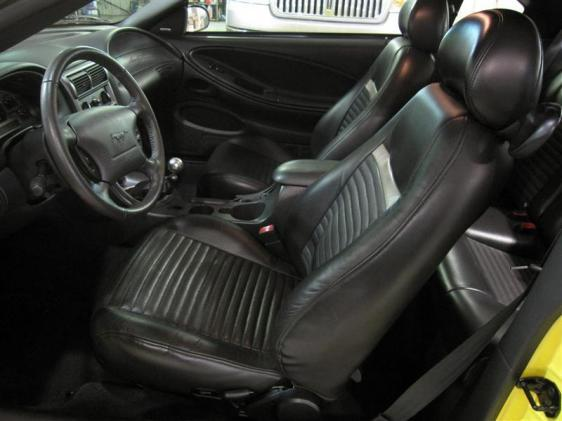 Click image for larger version  Name:mach seat.jpg Views:142 Size:30.0 KB ID:21475