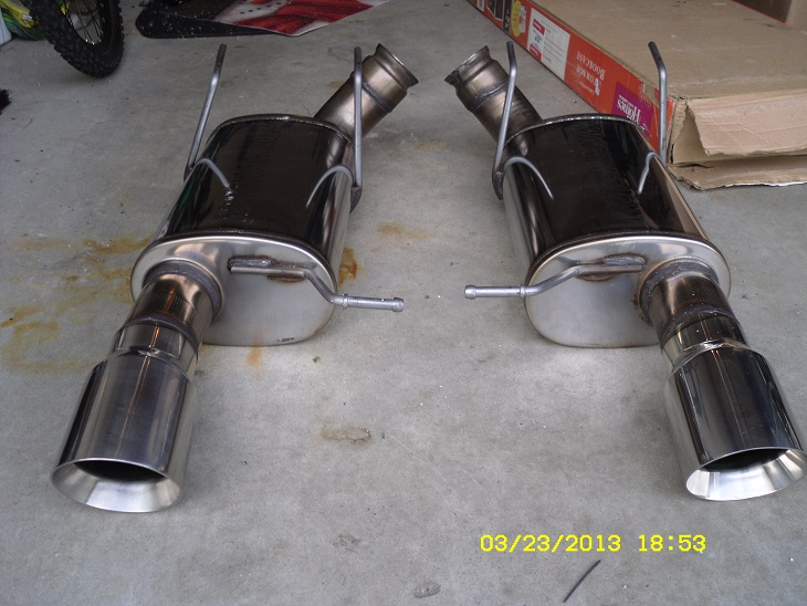 Click image for larger version  Name:magnaflow  street axle-back exhaust  resized 1.jpg Views:60 Size:246.3 KB ID:132467